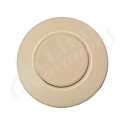 Air Buttons | Trim KitsAIR BUTTON TRIM: #15 CLASSIC TOUCH, INNOCENT BLUSH