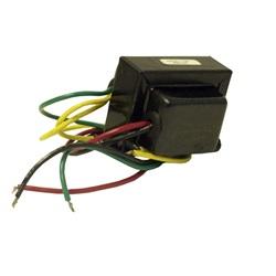Replacement Parts | TransformersTRANSFORMER: 120/240V