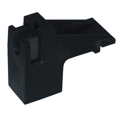 Replacement Parts | Terminal BlocksTERMINAL BLOCK STAND-OFF