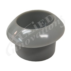 Accessories / Maintenance | Escutcheon for Rails / LaddersHANDRAIL PART: RUBBER COLLAR 11