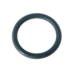 Filters / Filter Parts | Filter PartsFILTER PART: BLEED PLUG O-RING