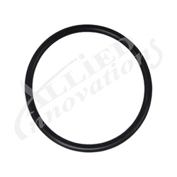 "Heaters | Heater PartsHEATER PART: 1-1/2"" UNION O-RING"