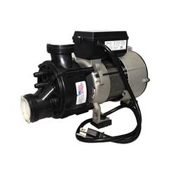 Pumps | Bath PumpsPUMP: 1.0HP 9.0AMP 120V WITH AIR SWITCH AND NEMA PLUG (PKG)
