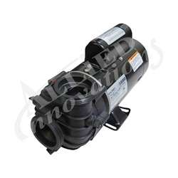 "Pumps | Complete PumpsPUMP: 1.0HP 115V 2-SPEED 48 FRAME 2"" DJ AO DURAJET"