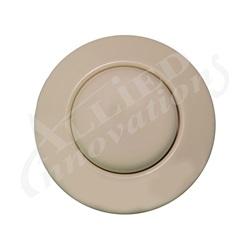 Air Buttons | Trim KitsAIR BUTTON TRIM: #15 CLASSIC TOUCH, BONE BEIGE