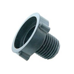 "Filters / Filter Parts | Filter PartsFILTER PART: 1/4"" DRAIN PLUG WITH O-RING"