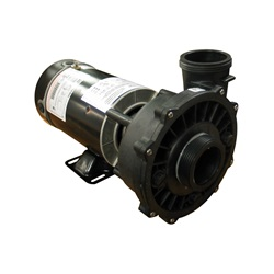 Pumps | Complete PumpsPUMP: 1.5HP 115V 60HZ 1-SPEED 48 FRAME EXECUTIVE