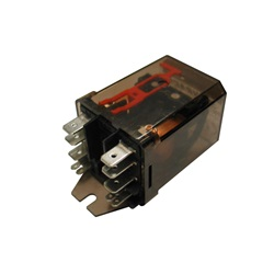 Replacement Parts | RelaysRELAY: 110V DPDT 16AMP