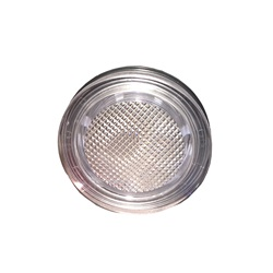 """Lights / Light Parts 