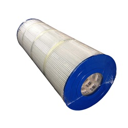 Filters / Filter Parts | Filter CartridgesFILTER CARTRIDGE: 100 SQ FT