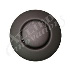 Air Buttons | Trim KitsAIR BUTTON TRIM: #15 CLASSIC TOUCH, OIL RUBBED BRONZE LONG