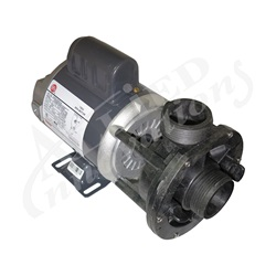 Pumps | Circulation PumpsPUMP: 1/15HP 230V 50HZ 1-SPEED CIRC CMCP