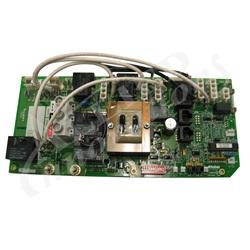 Circuit Boards   Printed Circuit Boards (PCB)PCB: VS-510SZ
