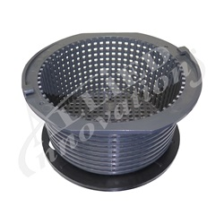 Skimmers / Suctions / Drains | Skim Filter AssembliesSKIM FILTER PART: TOP MOUNT BASKET