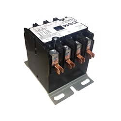 Replacement Parts | ContactorsCONTACTOR: 220V 4PST 50AMP