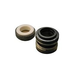 "Pumps | Pump SealsPUMP SEAL: 501 5/8"" SHAFT BUNA"