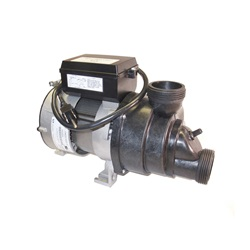 Pumps | Bath PumpsPUMP: .75HP 1-SPEED 120V 15 FRAME WITH AIR SWITCH AND CORD WHIRLMASTER