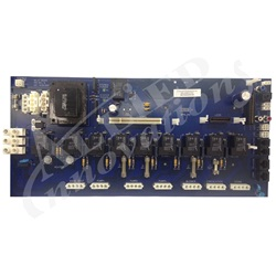 Circuit Boards | Printed Circuit Boards (PCB)PCB: DC700, ICS / DREAMPACK WITH STEREO (2008+)
