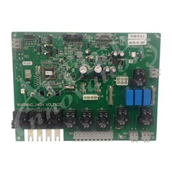 Circuit Boards | Printed Circuit Boards (PCB)PCB: 3-PUMP LCD 60HZ 2014