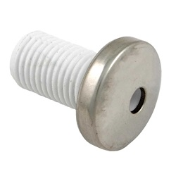 Plumbing | Air InjectorsAIR INJECTOR: ULTEM STAINLESS
