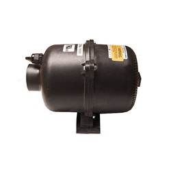 Blowers | Complete BlowersBLOWER: 1.0HP 120V WITH 4-PIN AMP PLUG 4' CORD ULTRA 9000 SERIES