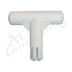 """Jets / Jet Parts   Jet ToolsJET TOOL: 7/16"""" WRENCH FOR CLUSTER JET"""