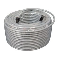 Topsides / Spaside Controls | Accessories / Replacement PartsTOPSIDE CORD: 100' EXTENSION EL-8PIN MAIN