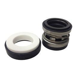 "Pumps | Pump SealsPUMP SEAL: PS-3866 5/8"" VITON"