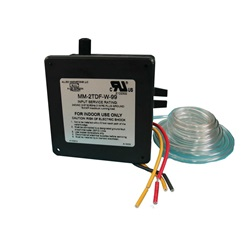Controls / Equipment Packs | Jetted Bath ControlsCONTROL: MM-2TDF-W-99 10MIN 240V 2.0HP WITHOUT BUTTON