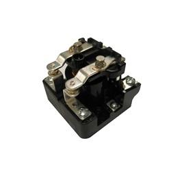 Replacement Parts | ContactorsCONTACTOR: 110V DPST 30AMP
