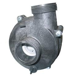 "Pumps | Wet EndsWET END: 1.0HP 1-1/2"" SIDE DISCHARGE ULTIMA VICO"