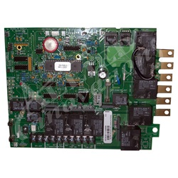 Circuit Boards | Printed Circuit Boards (PCB)PCB KIT: STANDARD / DELUXE WITH 2-OVERLAYS AND JUMPER