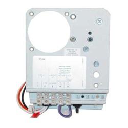 Controls / Equipment Packs | Internal ControlsINTERNAL CONTROL: FF-1094 120/240V 20A (2007+)