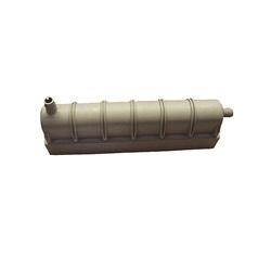 Heaters | Spa Heater AssembliesHEATER ASSEMBLY: 5.5KW 50HZ SMART HEATER