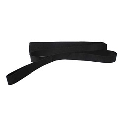 """Cover Lifters 