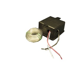 Controls / Equipment Packs | Jetted Bath ControlsCONTROL: MM-1TD-W-99 10MIN 120V 1.0HP WITHOUT BUTTON