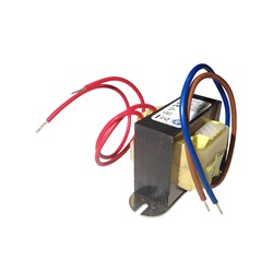 Lights / Light Parts | Light TransformersLIGHT TRANSFORMER: 220V/12V 2AMP WITH FRAME