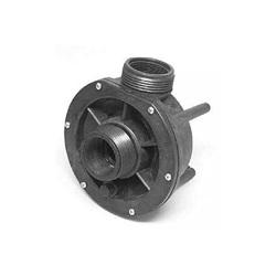 Pumps | Wet EndsWET END: 1.0HP 48 FRAME FMCP