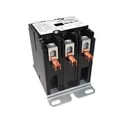 Replacement Parts | ContactorsCONTACTOR: 110V TPST 50AMP