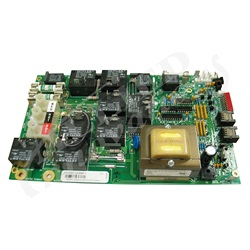 Circuit Boards | Printed Circuit Boards (PCB)PCB: 2000LE FOR ICON 31