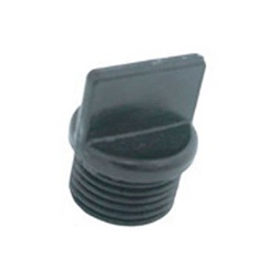 Filters / Filter Parts | Filter PartsFILTER PART: BLEED PLUG