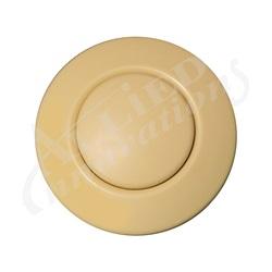 Air Buttons | Trim KitsAIR BUTTON TRIM: #15 CLASSIC TOUCH, FRENCH VANILLA