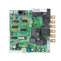 Circuit Boards | Printed Circuit Boards (PCB)PCB: C2000R1F CAL SPAS
