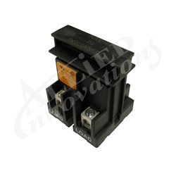 GFCI | GFCI Parts / AccessoriesDISCONNECT: 2 POLE 50/60AMP
