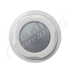 Lights / Light Parts   LightsLIGHT ASSEMBLY: COMPLETE RETROFIT, WHITE