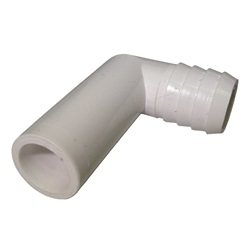 "Filters / Filter Parts | Filter PartsFILTER PART: ELBOW 1/2"" SLIP X 3/4"" BARB 2002+"