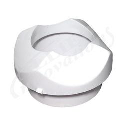 Air Buttons | Air Button PartsAIR BUTTON PART: ACTUATOR BEZEL SLEEVE ON/OFF