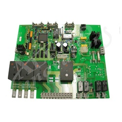 Circuit Boards | Printed Circuit Boards (PCB)PCB: 850 EXPORT 1997-2000