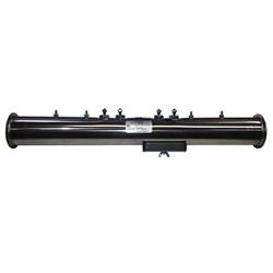 "Heaters | Spa Heater AssembliesHEATER ASSEMBLY: 11.0KW 2-1/4"" X 19-1/4"" CS/ES8000"