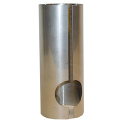 Heaters | Heater PartsHEATER CURRENT COLLECTOR: HT HEATER SERIES